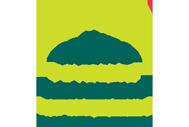 CRÉDITOS RESPALDA2 M