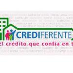 Crediferente2