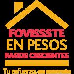 FOVISSSTE EN PESOS PAGOS CRECIENTES