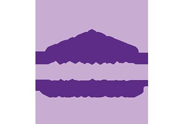 FOVISSSTE - INFONAVIT INDIVIDUAL