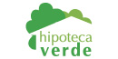 HipotecaVerde