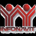 ¿Qué cubre y qué no el seguro de vivienda del Infonavit?