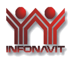 Infonavit para Todos Afiliación de Trabajadores Domésticos suspendido