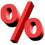 tasas de interes bajas creditos hipotecarios