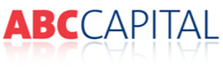 Credito ABC Capital Mejora de vivienda