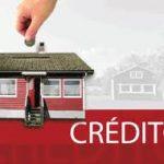 antes y despues credito hipotecario