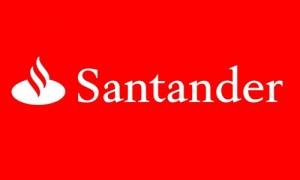 Crédito para Construcción Santander