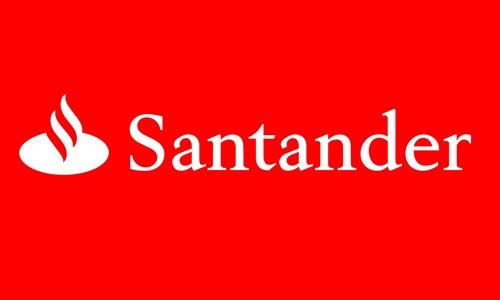 Credito Liquidez Santander