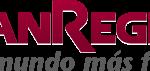 banregio-logo