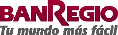 Simulador crédito hipotecario Banregio