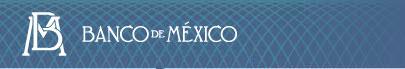 Sofoles en Mexico