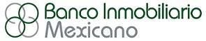 Credito Fovissste Alia2 de Banco Inmobiliario Mexicano
