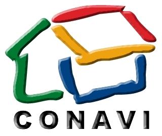 ¿Se pone en marcha el Programa Piloto de Rentas de CONAVI?