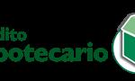 Credito Vivienda Preferencial de Caja Popular Mexicana