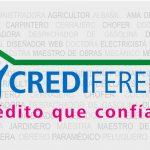Credito hipotecario para trabajadores independientes