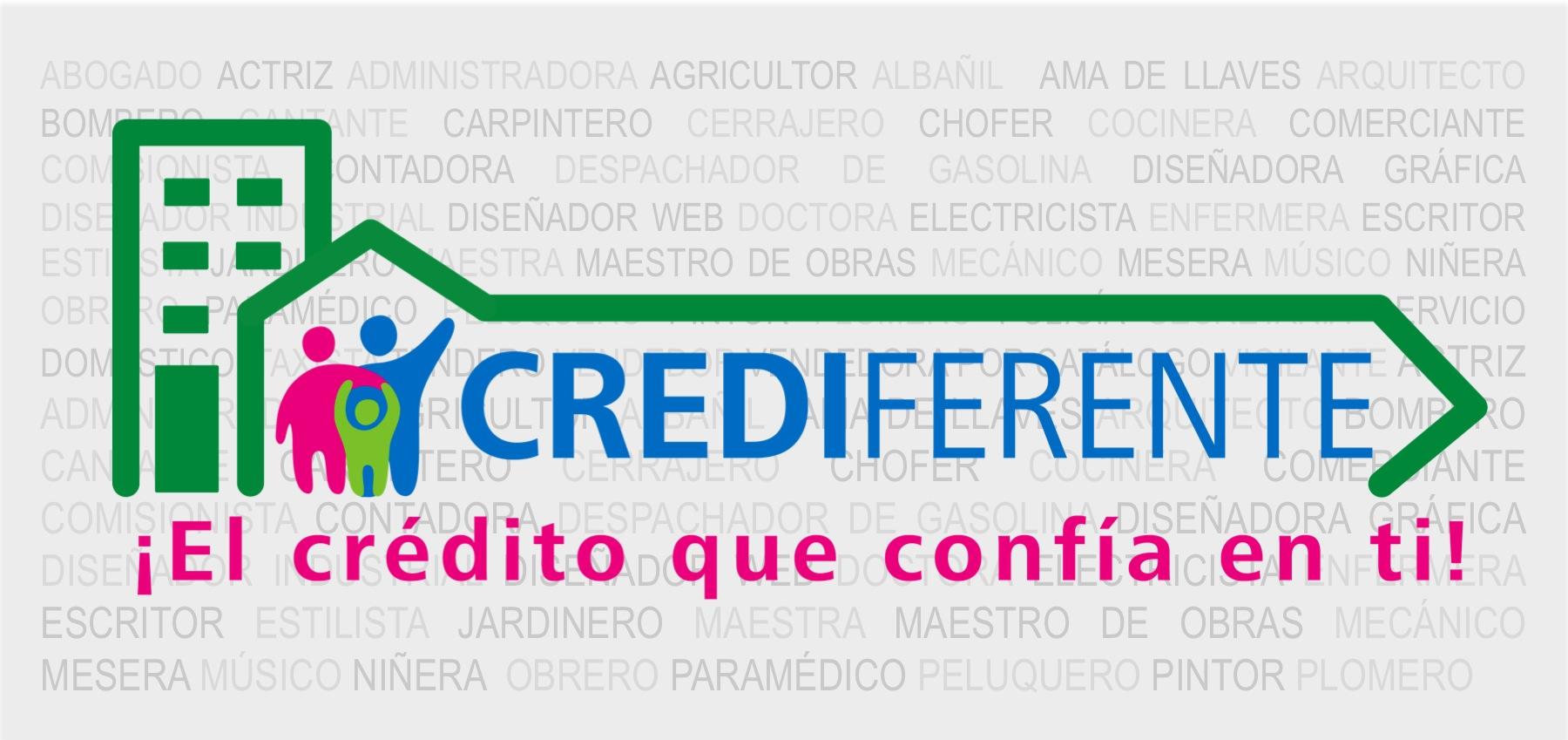 Crédito hipotecario para trabajadores independientes