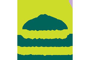 credito con subsidio fovissste