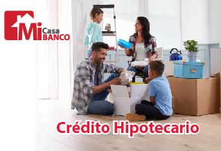 credito hipotecario BAM