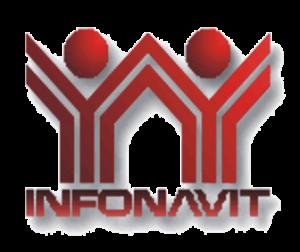Segundo crédito Infonavit