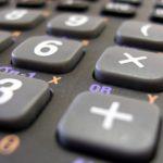 Simulador credito hipotecario