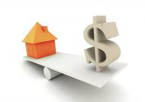 Creditos para casas