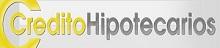 Credito Hipotecarios