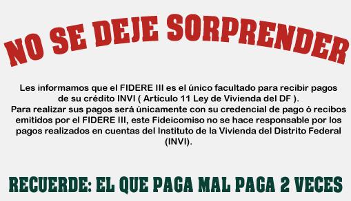 www recuperacion banorte com mx: