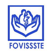 Programa Solución Total de Fovissste