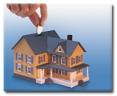 Los crédito hipotecarios mejoran en primer trimestre de 2014