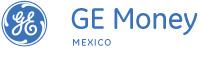 Credito Hipotecario para extranjeros de GE Money