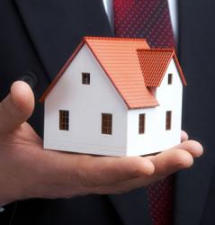¿Me conviene cambiar el crédito hipotecario de banco?