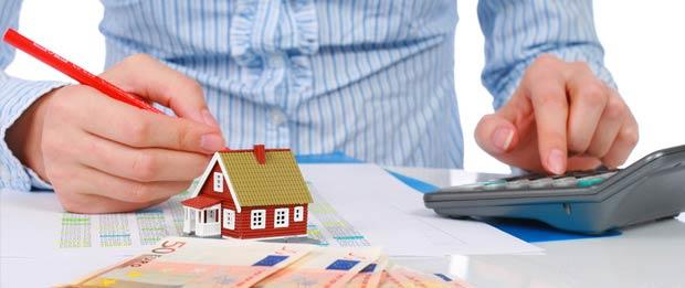 impacto uma creditos hipotecarios