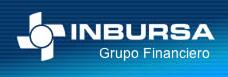 Credito Inburcasa Cofinanciamiento