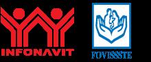 Crédito Cofinanciado FOVISSSTE-INFONAVIT Individual