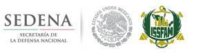 Subsidio de vivienda en renta para las Fuerzas Armadas Mexicanas