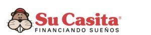 Credito Cofinanciamiento Fovissste de Su Casita