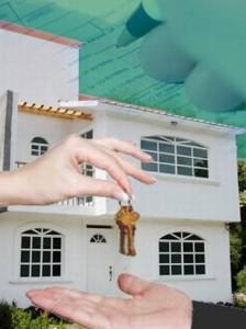 ¿Qué son las Letras Hipotecarias?