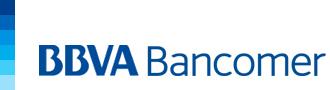 Hipoteca BBVA Bancomer Creciente