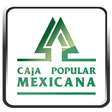 Credito hipotecario de Caja Popular Mexicana