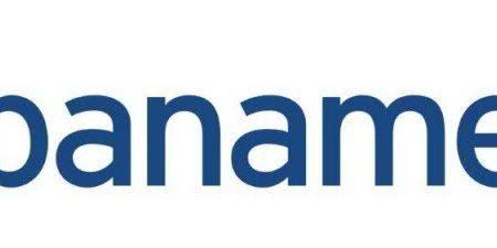 credito banamex