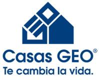 Casas Geo Infonavit