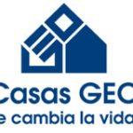 logo_casas_geo1