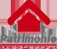 patrimonio hipotecaria