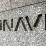 pensionados devolucion infonavit