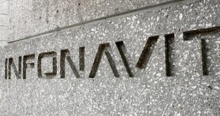 Devolución saldo Subcuenta de Vivienda Infonavit