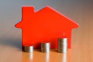 Ranking de Creditos Hipotecarios