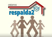 Credito Patrimonio Respalda2