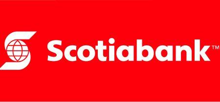 CrediRenovación de Scotiabank