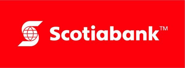 Crédito Cofinavit de Scotiabank