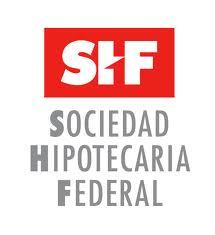 Créditos SHF para hogares damnificados por sismo